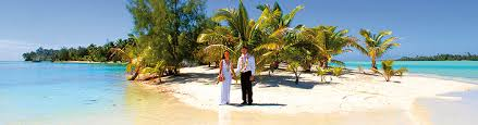 wedding venues island wedding packages islands 100 images cook island wedding