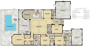 floor plans with secret rooms floor plans with hidden rooms plan easy house south facing kevrandoz