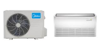 mini split warehouse mini split heat pump u0027s mini split air