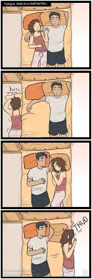 Sharing Bed Meme - best 25 couple memes ideas on pinterest funny disses bae goals