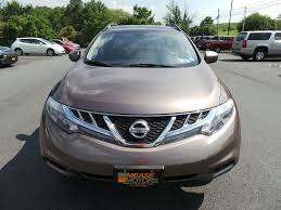 nissan murano oil consumption used nissan for sale mease motors