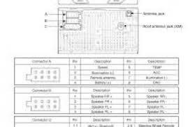 payne panelair 65 pa wiring diagram panelair u2022 woorishop co