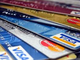 to my card talking to my about dealing with credit card fraud the billfold