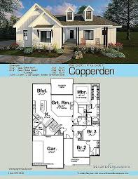 one story farmhouse plans small farmhouse plan two story window curtains awesome best small