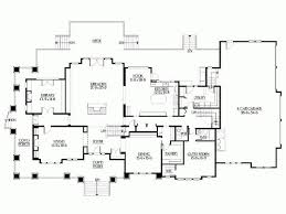 house plans for entertaining 268 best floor plans favorite home images on