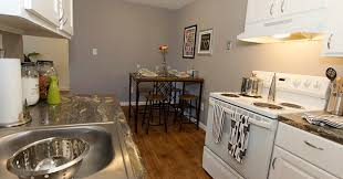 three bedroom townhomes three bedroom apartments highland legends apartments townhomes
