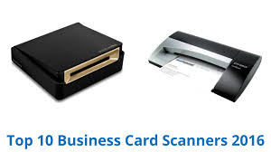 Worldcard Office Business Card Scanner 10 Best Business Card Scanners 2016 Youtube