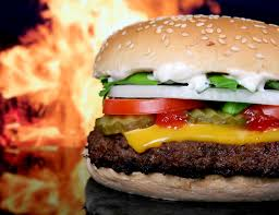fast cuisine big mac free images blur dish meal produce macro snack fast