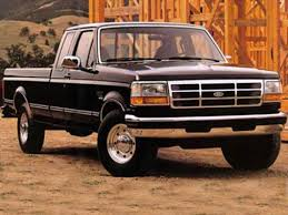 blue book used cars values 1995 ford f250 parking system 1993 ford f250 super cab pricing ratings reviews kelley blue book