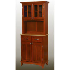 Small Kitchen Hutch Cabinets Small Kitchen Hutch Small Kitchen Hutch Fascinating Hutches