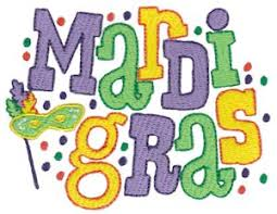 mardi gras for sale mardi gras embroidery designs at bunnycup embroidery at http www