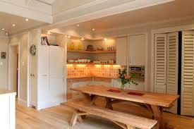 American House Interior Design Top Design Trends From The Best In - American home interior design
