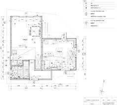 tokyo apartment by sou fujimoto architects dezeen