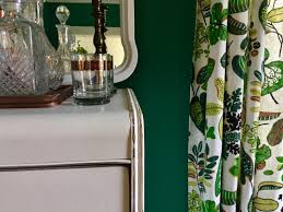 modern bohemian dining room reveal rachel winchester