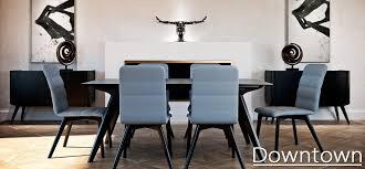 Milwaukee Chair Company Furniture U0026 Mattress Store Milwaukee West Allis Oak Creek