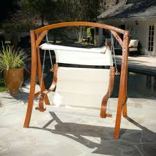 Patio Swing Covers Replacements Patio Ideas Patio Swing Chair Canopy Replacement Patio Furniture