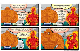 Armchair Quarterback Game Scats Is A Fantastic Armchair Quarterback Scats Comics