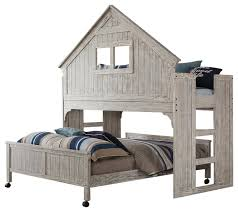 pivot direct pivot direct donco kids driftwood club house low