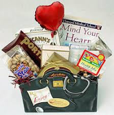 healthy gift basket ideas healthy heart basket wellness gift for heart patients and