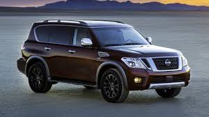 nissan armada 2017 platinum review nissan armada platinum 2017 wallpapers and hd images car pixel
