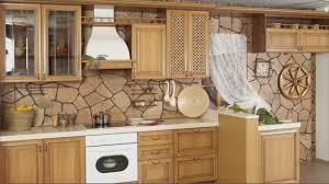 Tile Backsplash Dark Countertop Tile Backsplash Ideas by Kitchen Backsplash Design Tool Kitchen Ethosnw Com