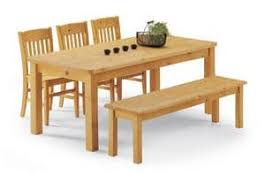 Bench And Table Set Furniture Bench And Table Set Idfdesign