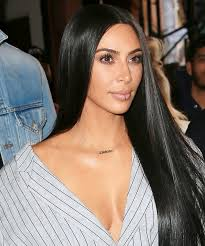 lip rings com images Kim kardashian west 39 s favorite lip rings jpg%3