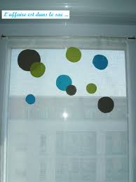 d co chambre b b turquoise rideaux chambre bebe garcon 2 chambre taupe et turquoise chambre