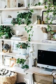 bureau de style mode bureau tendance bureau industriel la redoute bureau de style