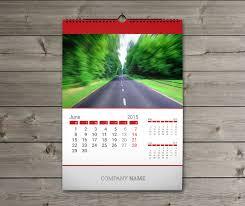 design wall calendar 2015 calendar 2015 wall photography calendar