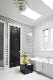 awesome traditional white bathrooms white bathroom designs hdj