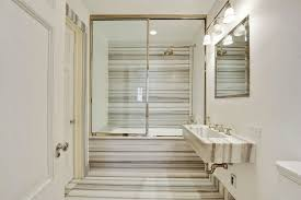marble bathroom ideas marble bathroom ideas
