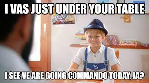 Toaster Meme Creepy Aryan Toaster Strudel Kid U2014 Kicks Down Door Like Gestapo