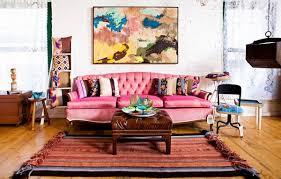 décoration canapé canapé pour décorer votre salon décoration salon décor de salon