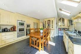 Used Designer Kitchens Hassle Free With Preloved Ex Used Kitchen Worktops For Sale