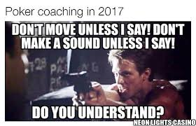 Poker Memes - nice memes coaching 2017 terminator wallpaper site wallpaper site