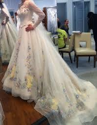 disney wedding dress disney wedding 252 size 4 wedding dress oncewed