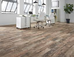 How To Lay Ikea Laminate Flooring 115 Best Floors Laminate Images On Pinterest Laminate Flooring