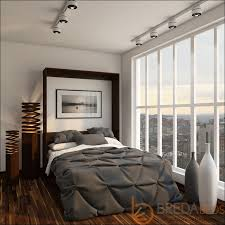 Bunk Bed Murphy Bed Bedroom Fabulous Murphy Bed Desk Kit Modern Hideaway Bed Wall To