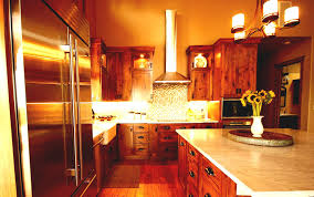 fantastic buy kitchen cabinets online retro design west palm beach