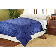 Home Design Down Alternative Color Comforters 100 Home Design Down Alternative Comforter Lacrosse Down Or