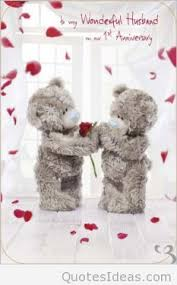 Happy Wedding Marriage Anniversary Pictures Greeting Cards For Husband Happy 5rd Marriage Anniversary Card Wallpapers 2015 2016