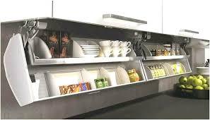 amenagement interieur meuble de cuisine amacnagement tiroirs cuisine séduisant amenagement interieur meuble