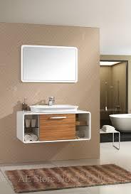 Bathroom Furniture Australia Modern Wood Furniture Nordic Oak Bathroom Cabinet Australia Vanity