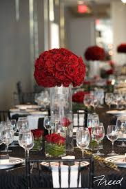 roses centerpieces wedding centerpieces reception wedding