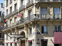 hotels near louvre museum paris best hotel rates near museums