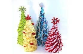 xmas tree on table christmas tree decorating items mariannemitchell me