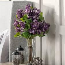 faux flowers faux flowers joss
