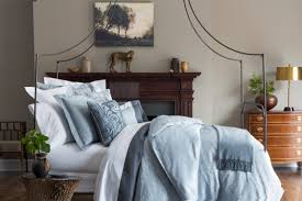 How To Put Duvet Cover Warm Up This Winter With Luxury Layers