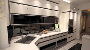 küche möbel küche küchenmöbel